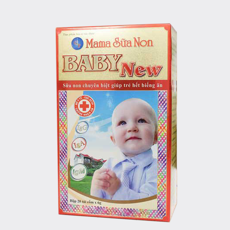 sua-tang-can-cho-be-mama-sua-non-baby-new-6g